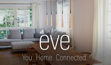 Eve Room 2 HomeKit air quality sensor now available for preorder