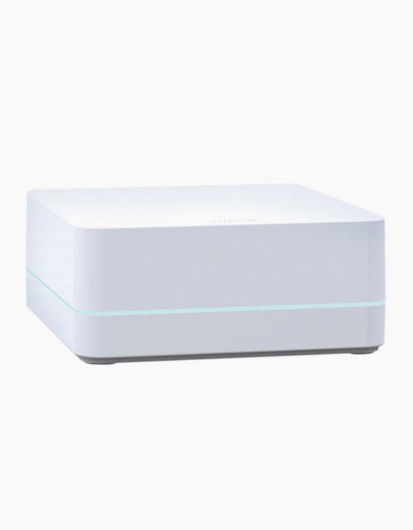 Lutron Caseta Smart Bridge