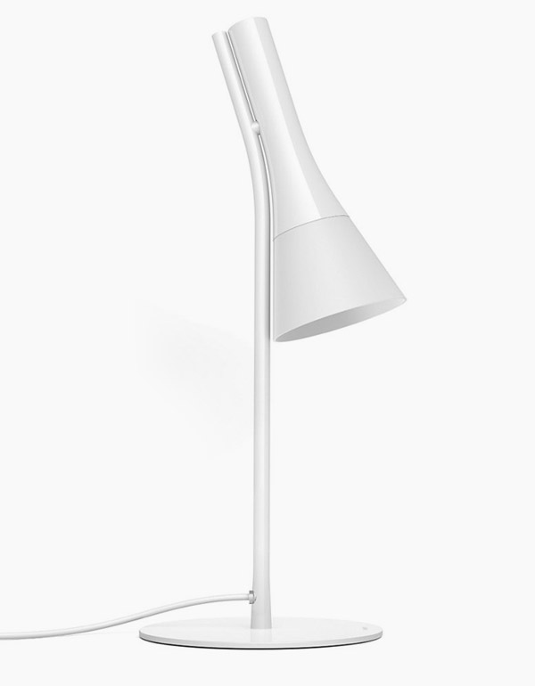 Philips Hue Ascend Table Lamp